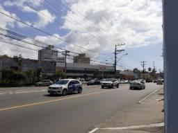 Kitnet Avenida Jorge Amado - Imbuí
