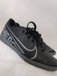 CHUTEIRA NIKE MERCURIAL VAPOR 1.3CLUB BLACK