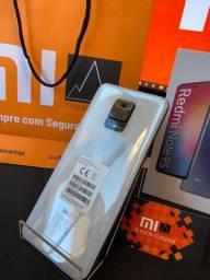 Redmi Note 9S 128GB - Preço Baixo e Qualidade! - MiMaringá
