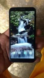 ZenFone Asus Max m2 zb555kl