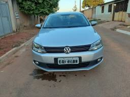 Jetta confortline manual 2.0