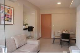 Piazza Toscana, 03 quartos sendo 01 suíte, 01 vaga de garagem, Marambaia, Belém-PA