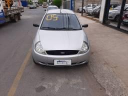 Ford Ka GL 1.0