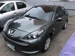 Peugeot 207XR Passion  vendo/ troco/ financio
