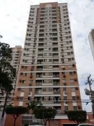 Apartamento Garden Goiabeiras