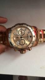 Vendo relógio INVICTA PRO DIVER