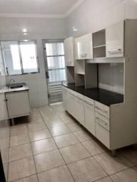 Apartamento para alugar no Residencial Nova Era, Sorocaba- SP