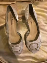 Sapato (casamento)