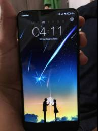 Xiaomi mi 8 lite 128 gigas
