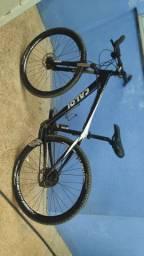 Bike elite 20