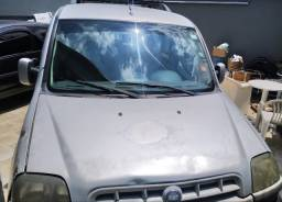 Fiat Doblo 1.6 2003