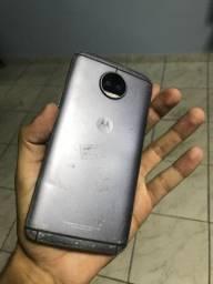Moto G5s Plus 32gb