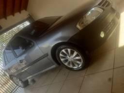 Carro Gol G4
