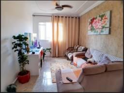 M.T excelentes casas Itapuã (3/4-80m) Grande oportunidade