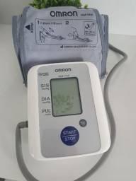 Monitor de pressão semi novo