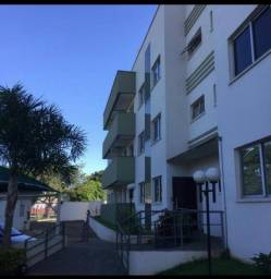 Alugo Apartamento em frente o Batalhão do Exército/Goiânia