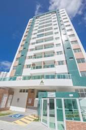 Alto Belo na Atalaia - 3/4 80 m²