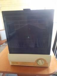 Lava louça $299