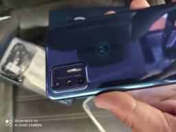 Moto g9plus 128GB