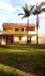 Alugo Casa Praia de Leste