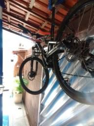 Bicicleta Rock Rider 6.4