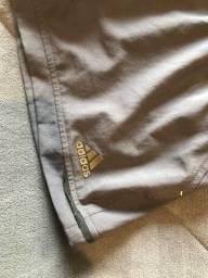 Schort Saia Adidas