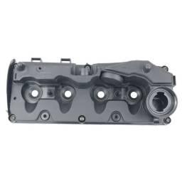 Tampa de tucho da Amarok 2.0 16 válvulas turbo diesel