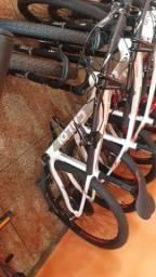 Bikes de carbono com preço de custo