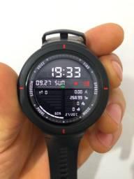Relógio GPS Xiaomi Amazfit Verge (A1811)