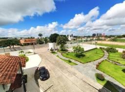 Apartamento Felicitá, 02 quartos próximo ao shopping- Arapiraca/Al