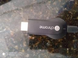 Chromecast original primeira geração