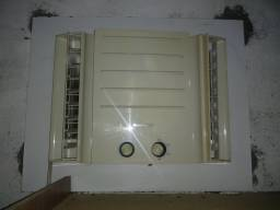ar-condicionado ESPRING