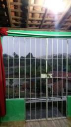 Casa em Moreno