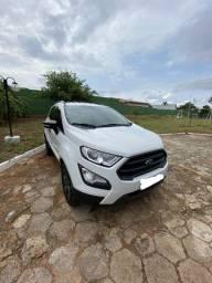 Ford Ecosport Freestyle 1.5 Automatico - 2018 - 21.000KM