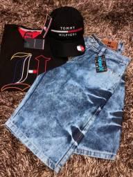 Kit Tommy