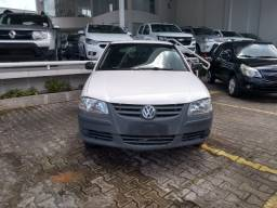 Volkswagen Gol 1.0 2006/2007
