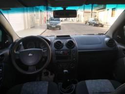 Ford Fiesta Completo 2013/14