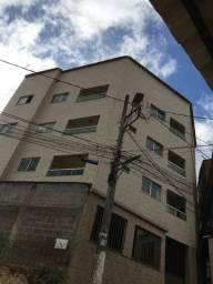 Alugo Apartamento em São Cristóvão de 01 quarto