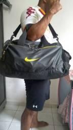 Mala/Mochila/Bolsa Nike