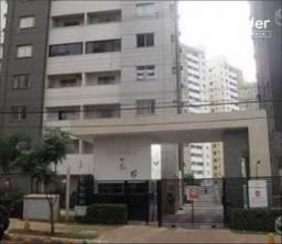 Apartamento 2Quartos - Res. Eldorado Ed. Âmbar