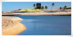 Título do anúncio: Perto das mais belas praias #