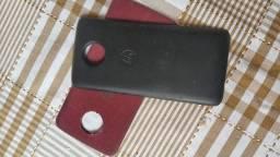 Moto Snap Bateria