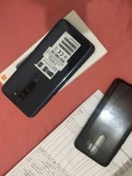 V/t Xiaomi redmi note 8 pro