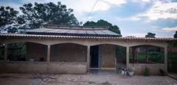Casa 4 suítes Apolônio Sales