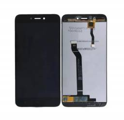 Tela / Display para Xiaomi Redmi Go