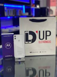 Motorola Moto One 64GB completo