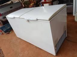 """Freezer Electrolux """" Dourados MS"""""""