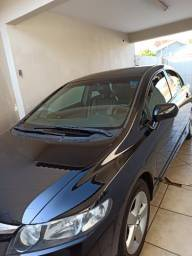 Honda Civic 2010 Lxs
