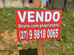 Terreno Arlindo Vilaschi-Viana