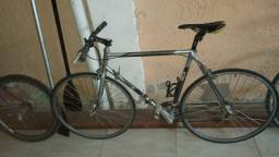 Bicicleta tliatlo